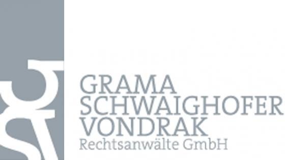 Grama Schwaighofer Vondrak Rechtsanwälte GmbH