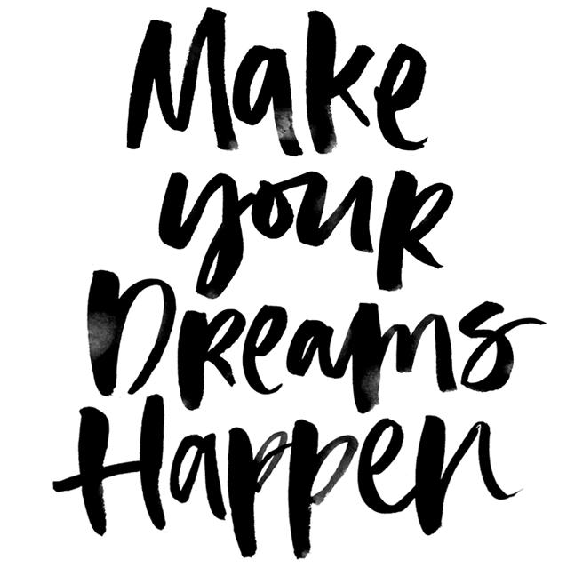 DreamsHappen_byCocorrina