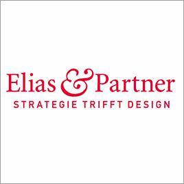 Elias & Partner