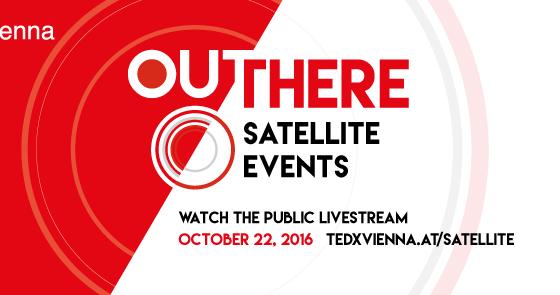 03_satellite_event_quer