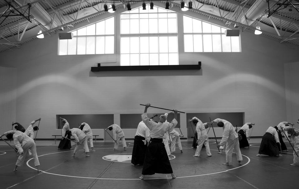 aikido-362959_960_720