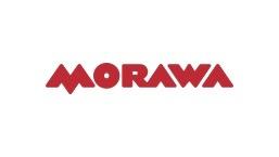 morawa-logo260x240_16:9