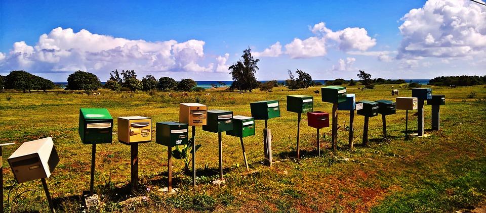 mailbox-1682944_960_720