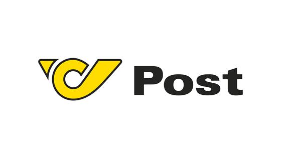 post.at