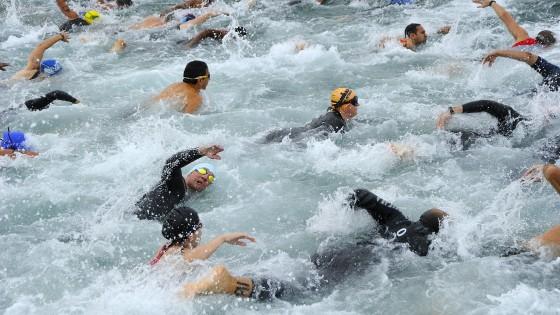 Foto_Triathlon bahrain-81234_1920