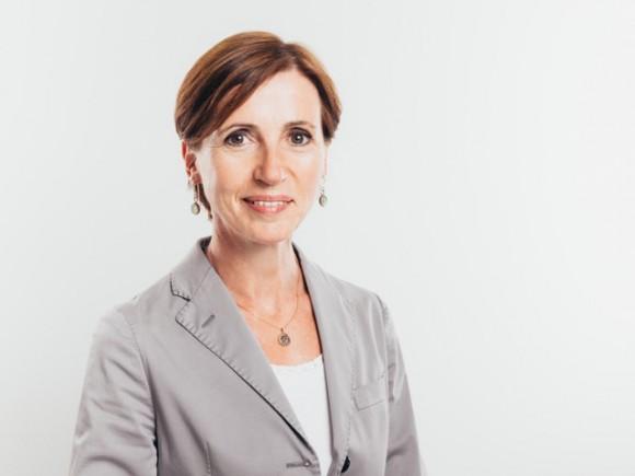 Johanna Leopold