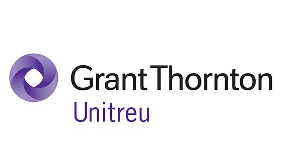 www.grantthornton.at