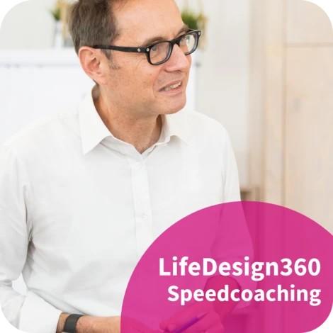 LifeDesign 360